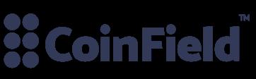 Bitindia icobitcoin and blockchain come to india